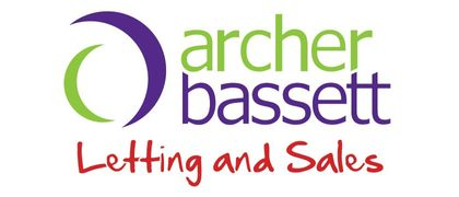 Archer Bassett Sales and Lettings