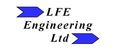 LFE Engineering Ltd