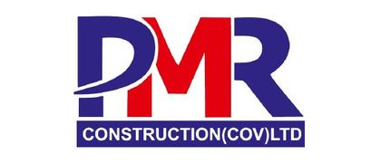PMR Construction