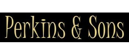 Perkins and Sons Florists