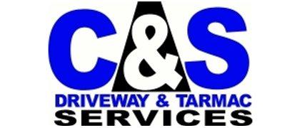 C & S Driveways