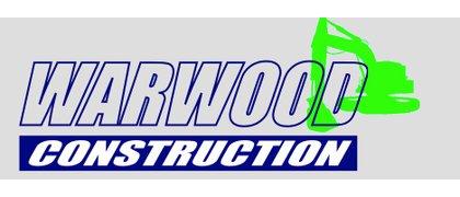 Warwood Construction