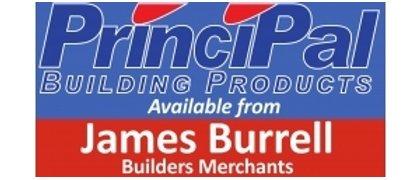 PrinciPal Building Products