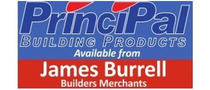 PrinciPal Building Products