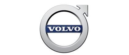 Mills Volvo