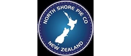 North Shore Pie Co