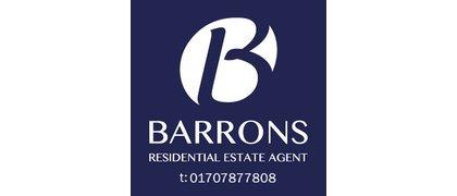 Barrons Residential Ltd