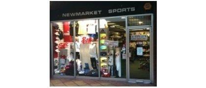 Newmarket Sports