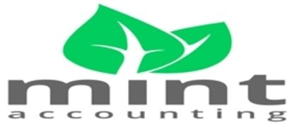 Mint Accounting