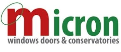 Micron Windows (Newmarket) Ltd