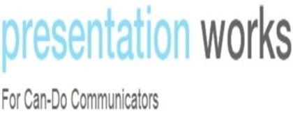 Presentation Works