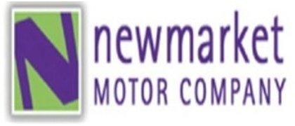 Newmarket Motor Company