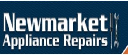 Newmarket Appliance Repairs