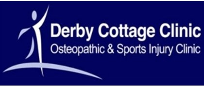 Derby Cottage Clinic