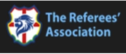 Newmarket Branch of the Referees' Association