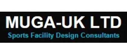 Muga-UK Ltd