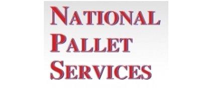 National Pallett Services