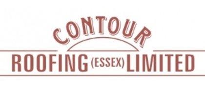 Contour Roofing (Essex) Ltd