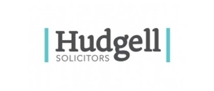 Hudgell Solicitors