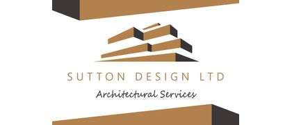Sutton Design