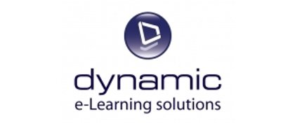 dynamic e-learning solutions