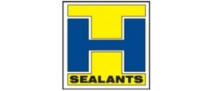 Iain Hall Sealants Ltd
