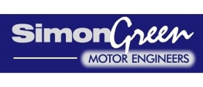 Simon Green Motor Engineers