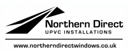 Northern Direct