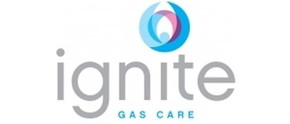 Ignite Gas Care