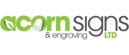 Acorn Signs & Engraving