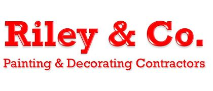 Riley & Co