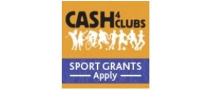Cash 4 Clubs