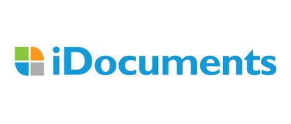 iDocuments