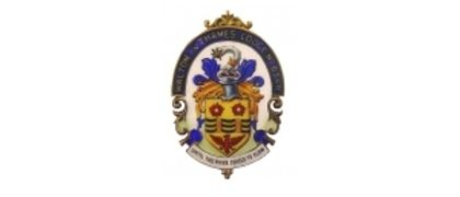 Walton on Thames Lodge No. 6348
