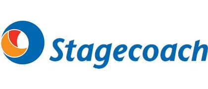 Stagecoach East Scotland