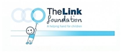 The Link Foundation
