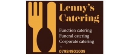 Lenny's Catering