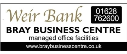 Bray Business Centre