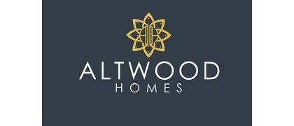 Altwood Homes