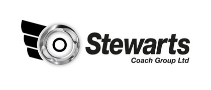 Stewarts Coaches Ltd