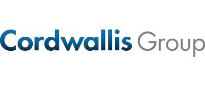 Cordwallis Group