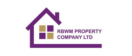RBWM Property Company Ltd