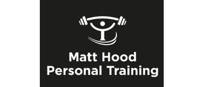 Matt Hood - PT