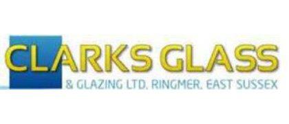 CLARKS GLASS
