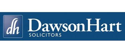 Dawson Hart