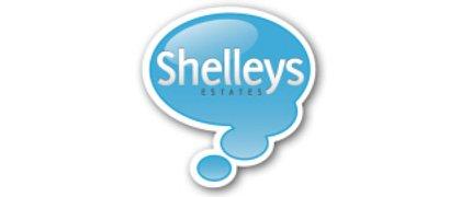 Shellys Estates