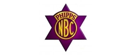 Phipps NBC