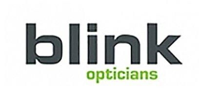 Blink Opticians