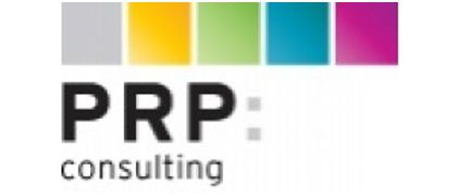PRP Consulting