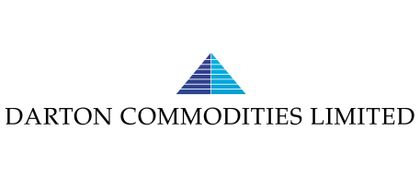 Darton Commodities Limited